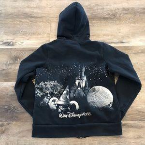 🍁1/2 Off Sale🍁 Disney World Hoodie